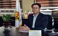 رایگان شدن برق 180هزار مشترک کم مصرف استان مرکزی در طرح برق امید