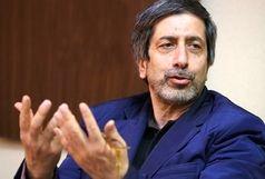 روسای جمهور همواره از ساختار معیوب رنج میبرند/ 12-13 نهاد در کار وزیر علوم دخالت میکنند