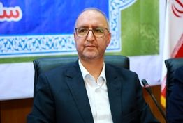 فعالیت ۴۴ حزب شناسنامهدار در استان زنجان