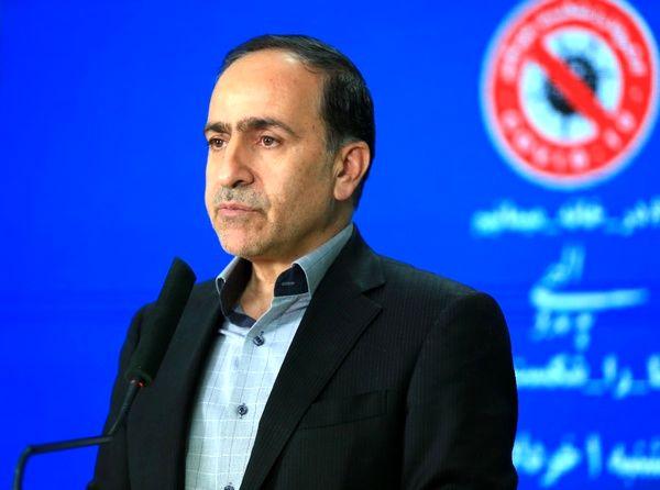 واکسن آنفولانزا برای اولین بار در ایران تولید شد