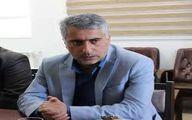 نتایج انتخابات با هماهنگی شورای نگهبان از سوی فرمانداران هر حوزه انتخابیه اعلام خواهد شد