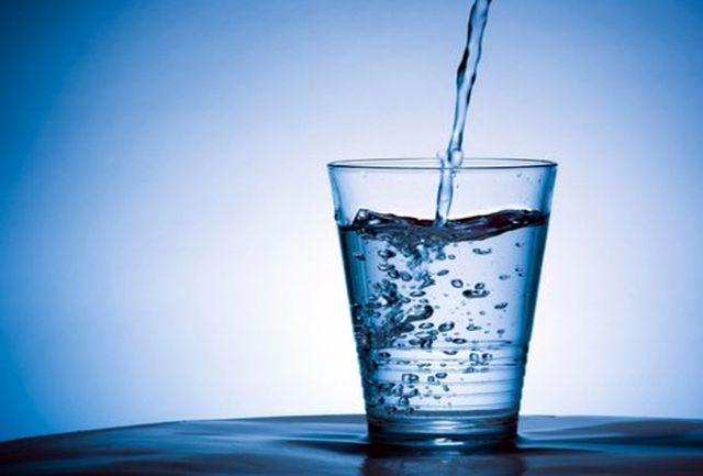 با نوشیدن آب در این مواقع منتظر انواع بیماریها باشید!