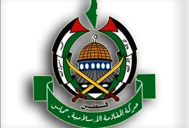 موشک های عزالدین قسام کارساز شد/ اعلام آتش بس بین فلسطین و اسراییل
