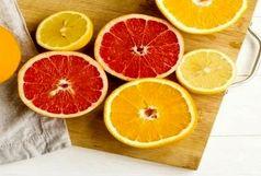 این میوه درمان تمام دردهاست!