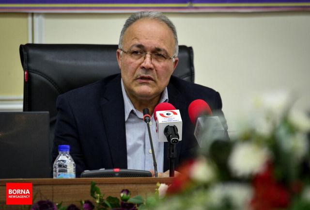 حدود ۱۵ درصد از تسهیلات مشاغل زیان دیده کرونا در اصفهان دریافت شد