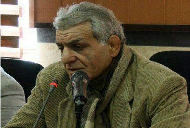 کرمانشاه با بیمه رازی یا شهرداری به لیگ برتر کشتی خواهد آمد