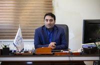 صعود 11 پله ای دستگاه قضایی البرز در بین دادگستری های کشور