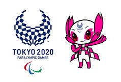 بازیهای پارالمپیک توکیو به تعویق افتاد