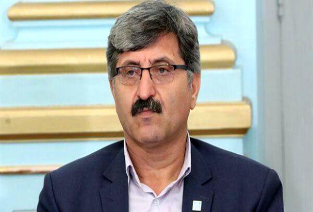 برگزاری همایش های بین المللی نقش بسزایی در تغییر دیدگاه های غیر واقعی دارد/کردستان میزبان همایش ملی عصر آهن