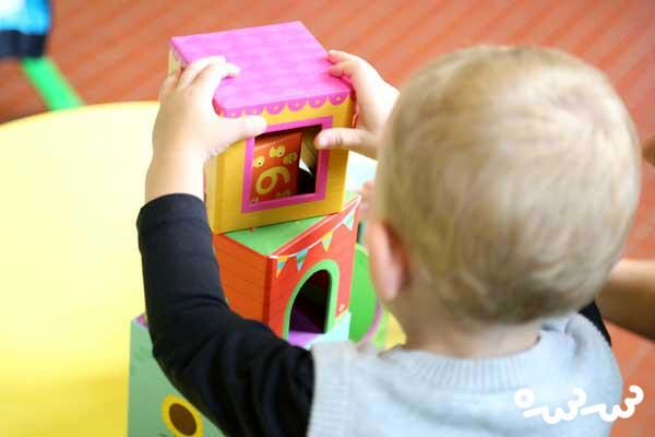 دریافت هزینه خدمات فضای مجازی توسط مهدهای کودک غیرقانونی است