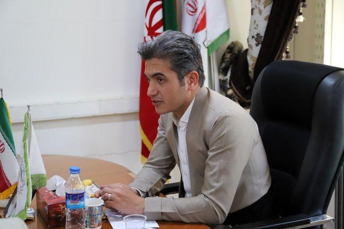 رونق اشتغال و تولید در طرحهای محرومیتزدایی و فقر زدایی در کردستان