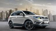 قیمت رسمی خودروهای مدیران خودرو تا 170 میلیون تومان افزایش یافت + جدول