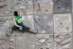 استان زنجان در چهار رشته ورزشی بدمینتون، سنگنوردی و موی تای دختران و پسران میزبان مسابقات استعدادهای برتر ورزشی است