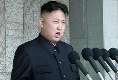 دیگر به توقف آزمایشهای هستهای پایبند نخواهیم بود