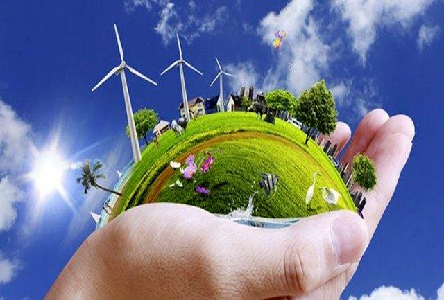 انتشار کارنامه محیط زیستی وزارت آموزش و پرورش