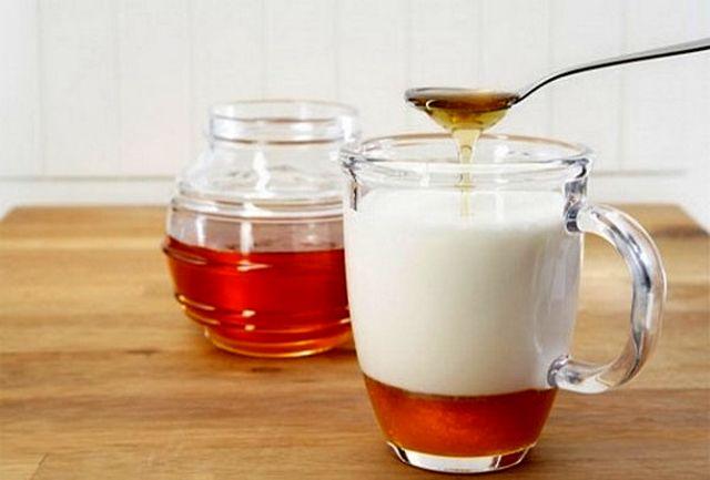 راه اصلی تشخیص عسل تقلبی چیست؟