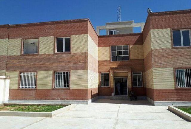 هزار و ۶۰۰ واحد مسکونی مددجویی در اردبیل احداث شد