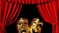 «تکرار» دیدنی یک نمایش