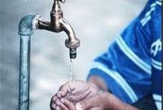 هیچ یک از روستاهای تابعه شهرستان نهاوند قطعی دائم آب نداشتند