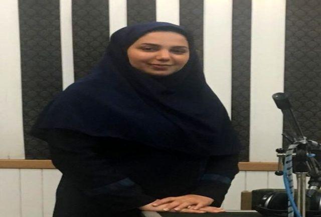 نهادهای زیر مجموعه قوه قضائیه دور میدان عدل