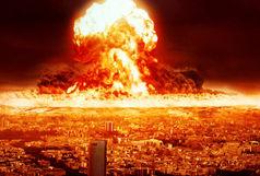 آتش جنگ جهانی در سال 2018 از این 5 نقطه شعله ور می شود