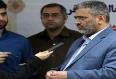 نامگذاری یکی از معابر شهر رودبار قصران به نام شهید فخری زاده/ میدان امام حسین(ع) در شهر فشم نامگذاری شد