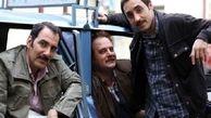 «دودکش ۲» پربینندهترین سریال در بین سریال های روز / «پایتخت ۶» صدر نشین سریال های تکراری شد