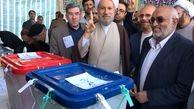 نتایج قطعی انتخابات مجلس یازدهم در استان فارس