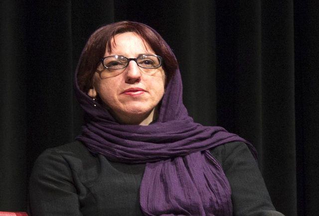 سلیقه جشنوارههای جهانی نسبت به فیلمهای ایرانی تغییر پیدا کرده است