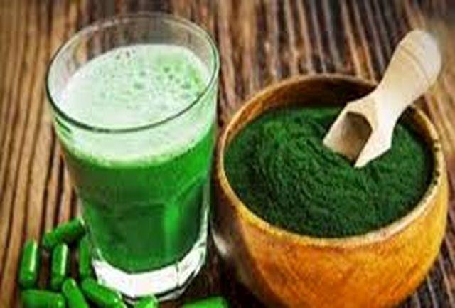 تولید طلای سبز با مصرف خوراکی در کامیاران