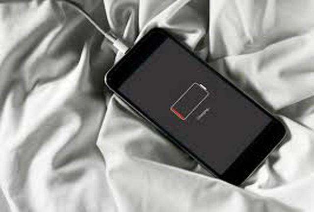 نکاتی مهم و اساسی جهت افزایش عمر مفید باتری گوشی هوشمند شما