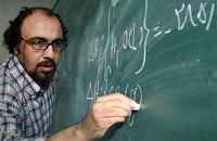 رفع محدودیتها و تغییر نگاه، راه نجات سینمای کمدی در ایران