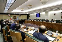 بانک مرکزی نیازهای ارزی مردم و فعالان اقتصادی را تأمین میکند
