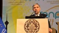 عضویت مجدد استاد دانشکده شیمی دانشگاه صنعتی اصفهان به عنوان نماینده ایران در کمیته مشورتی و علمی سزامی