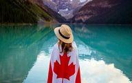 جدیدترین قوانین سفر به کانادا در کرونا