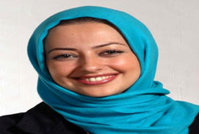 نخستین مجموعه اینترنتی ایران آماده نمایش شد