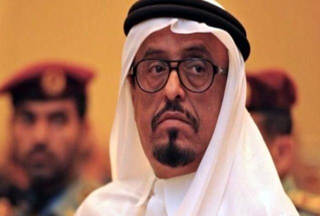 تعهد یک مقام اماراتی برای سکوت درباره یمن