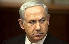 ادعاهای تازه نتانیاهو در آستانه سفر آبه به تهران