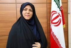 نظام جمهوری اسلامی ایران متکی به آراء مردم است