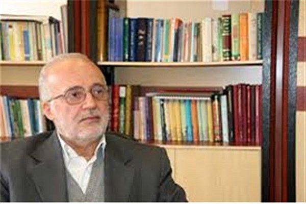 افتتاح بیش از 15هزار مترمربع پروژههای واحد دماوند با حضور آیت الله هاشمی رفسنجانی