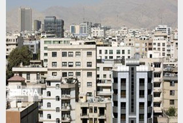 چگونه در این بازار آشفته در تهران خانهدار شویم؟