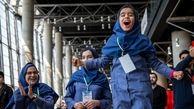 برگزاری المپیک بازیهای تشکیلاتی از ابتدای پاییز 99