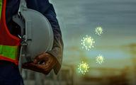 کرونا، نرخ مشارکت اقتصادی قم را ۶.۲ درصد کاهش داد