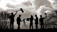 در خواست سینماگران در حوزه ی فیلم کوتاه/از سانسور تا حذف سلیقه ایی و کنار گذاشتن هیئت انتخاب