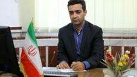 افتتاح ۱۲۰۰ میلیارد تومان طرح های عمرانی در هفته دولت