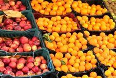 ۸۰ نقطه در استان تهران برای عرضه مستقیم میوه شب عید مشخص شد