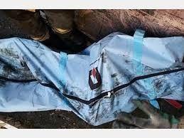 کشف جسد دانشجوی دانشگاه چمران پس از سه روز و مشخص نشدن علت فوت تاکنون