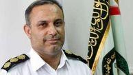 فعالیت مراکز مشاوره پلیس پایتخت در تعطیلات نوروزی