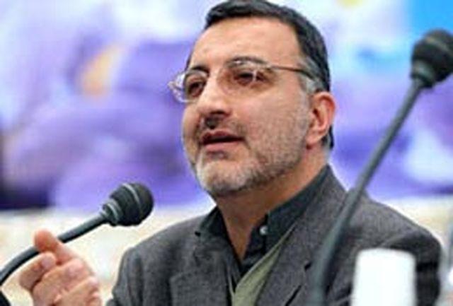 دهه چهارم انقلاب اسلامی دوره تجلی عدالت اجتماعی است