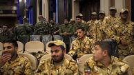 اضافه خدمت برای سربازان غایب فاقد معافیت پزشکی
